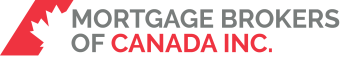 Mortgage Brokers of Canada